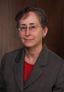 Ellen Hickman