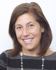 Ellen Soloff