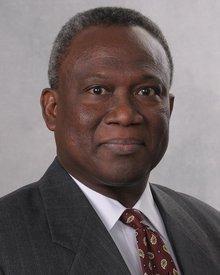 Emmanuel Ashong