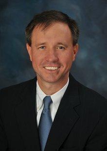 Eric Hudson