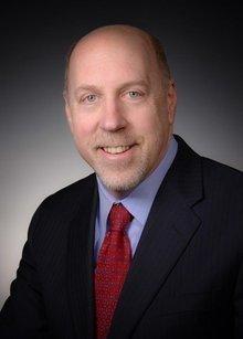 Eric Mankin, MD