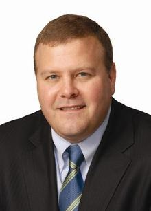 Eric Sutty