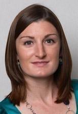 Erica Doyne