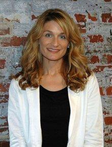 Erica Harmelin