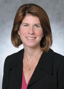 Erika Jenkins