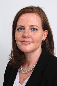 Erin Loucks