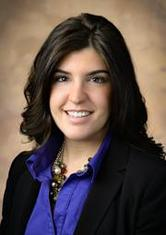 Erin A. Padovani