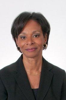 Esther McGinnis