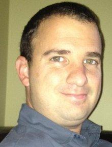 Evan Levitt