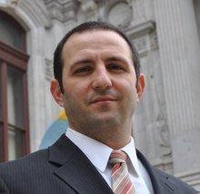Fabio Sciarrino