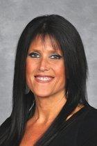 Fran Michelle Levin