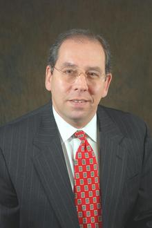 Francis Leto