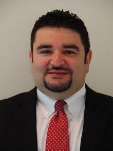 Francis Vargas