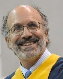 Frank Cervone