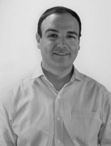 Frank Kaiser