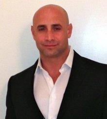 Frank Pellegrini, Jr.