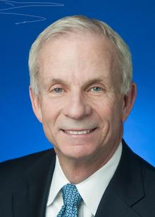 Frederick Sutherland
