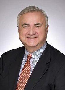 Gabriel Bevilacqua