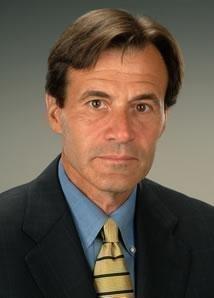 Gaetan J. Alfano