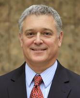 Gary Rispoli