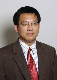 Gary Xiao