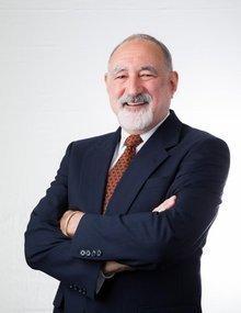 Gary L. Borger