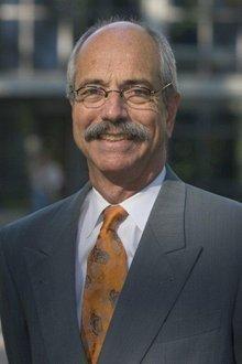 Gene Castellano