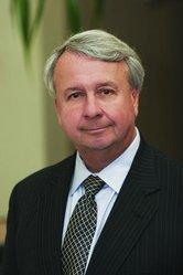 George C. Zumbano