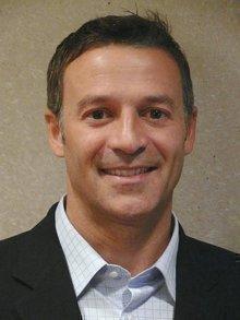 George F. DeMarco