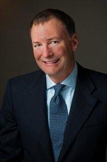 Gerald Lawrence, Jr.