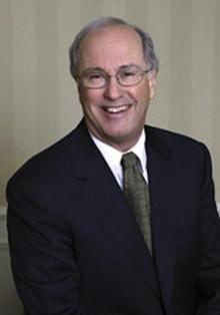 Gerald A. McHugh, Jr.