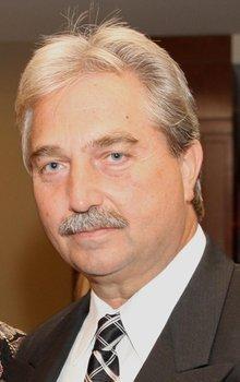 Gerard Kots