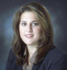 Gina Pomponi