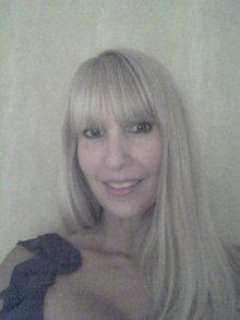 Gina Verdi-Francesco
