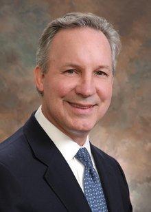 Greg Clower
