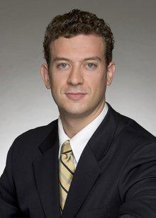Gregory Schwab