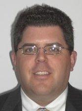 Gregory M. Gaughan