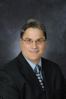 Guy Trapeni