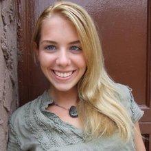 Hannah Kleponis
