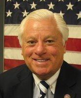 Harris Bock