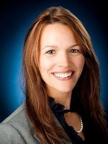Heather Sonnenberg