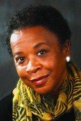 Helen Haynes
