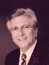Herbert Odell