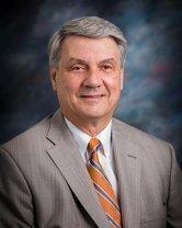 Herbert K. Sudfeld Jr.