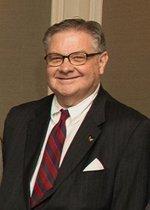 Hillard R. Toergerson