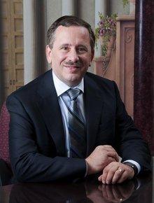 Howard Sobel