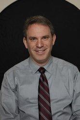 Howard M. Natter, MD