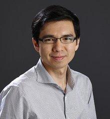 Hsing-Yuan Chen