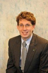 Ian Matlack