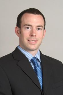 Ian Zolty